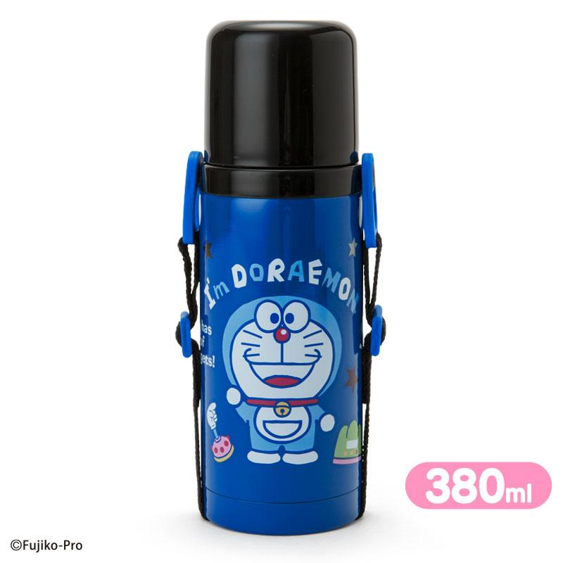 ドラえもん ステンレスボトルS 380ml(I'm DORAEMON)