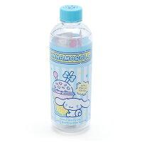 シナモロール ペンケース(ペットボトル)