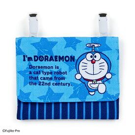 ドラえもん ポケットポーチ(I'm DORAEMON)
