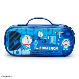 ドラえもん ペンケース(I'm DORAEMON)