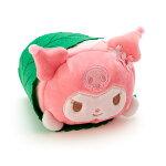 クロミ 桜餅風ミニぬいぐるみ