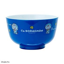 ドラえもん お椀(I'm DORAEMON)
