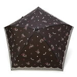 クロミ 軽量折りたたみ傘
