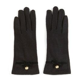 ハローキティ 手袋(タッチパネル対応)
