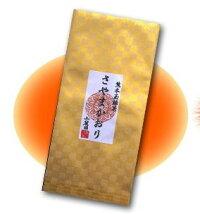 お茶/さやまかおり熊本産100g