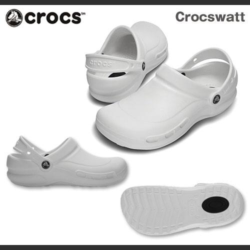 【メンズ・レディース】クロックス クロックスワット Crocs Crocswatt