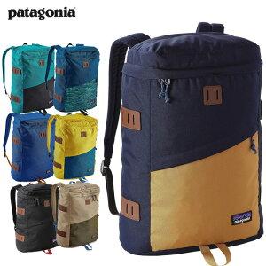 パタゴニアリュックサックPatagoniaTOROMIROPACK22Lトロミロバックパックメンズレディース2WAYバッグ送料無料