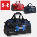 アンダーアーマー スポーツバッグ UNDER ARMOUR UNDENIABLE MEDIUM DUFFLE 2 アンダー アーマー スポーツバッグ