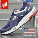 ニューバランスメンズスニーカーアメリカ製NEWBALANCEM1700CMEMADEINUSA/靴スポーツシューズランニングウォーキング