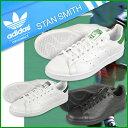 スタンスミス アディダス スニーカー/adidas STAN SMITH/メンズ シューズ 靴 スタンスミス/USモデル オリジナルス メンズ グリーン ネイビ...