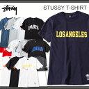 【2,000円OFFクーポン配布中!7/21(金)17:59まで】STUSSY Tシャツ ステューシー T-SHIRTS メンズ stussy tシャツ グラ…
