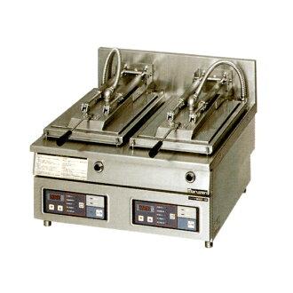 丸善电动原型饺子烤 1 丸善 ☆ W600 × D600 x h 285