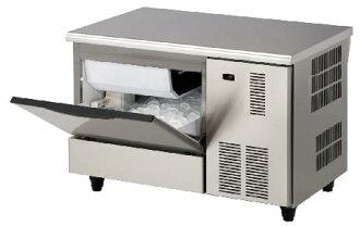 大和冷机大和制冰机冰能力 75 公斤 / 最大存储冰约 38 公斤 DRI 75lmta W 1000 * D600 * H800