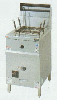 MRLN-04 C 丸善面条锅炉液化石油气