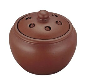 蓮心小悶缶 453019 土鍋 鍋 調理器具 もつ すき焼き しゃぶしゃぶ フォンデュレストラン 業務 厨房 宴会 パーティー 453019 φ95*H85