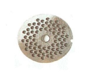 供肉斩波器铭牌洞孔直径6.4mm-R-BK-220使用的电动minsa(碎肉机)邦尼BK-220A64R