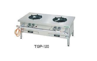 가스 스프 레인지 TGP-120 600 * D600 * H450 LP 가스