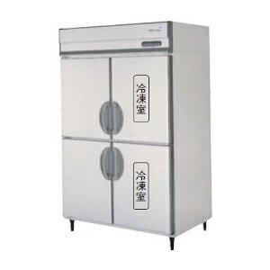 【新品・送料無料・代引不可】福島工業(フクシマ) 業務用 縦型冷凍冷蔵庫(インバーター制御) ARN-122PM W1200×D650×H1950(mm)