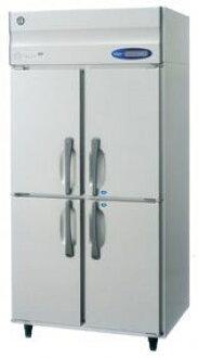 Hoshizaki 商用冷柜冰箱一派 90ZFT w900h1690