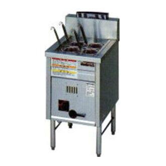 角设备罐型面条锅厨房烹饪设备 MRK 046B W450 * D600 * H800 (毫米)