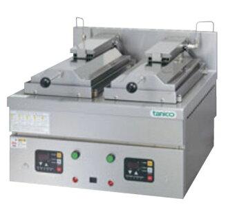 全自动饺子机 (膜) 24 + 24 件,厨房电器煮食用具 TZ 60 02P28Sep16 EF 3 W600H310 (毫米)