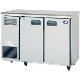 【新品・送料無料・代引不可】パナソニック 業務用 横型冷凍冷蔵庫 SUR-UT1241C W1200×D450×H800(mm)