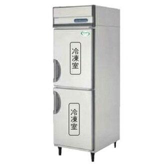福岛商用冷柜冰箱垂直 ARD 062FMD W610 × D800 × H1950 (mm)