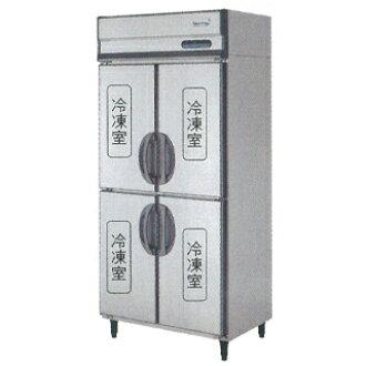 福岛商用冷柜冰箱垂直 ARD 094FMD W900 x D800 × H1950 (mm)