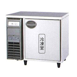 福岛表冷冰箱冰柜横 YRC 091FM2 W900 x D600 × H800 (mm)