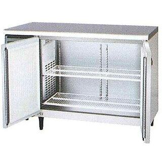 福岛表冷冰箱冰柜卧式 YRC-122FE2-F W1200 x D600 × H800 (毫米)
