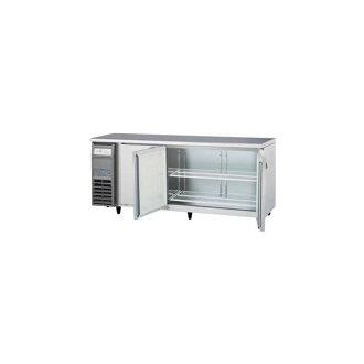 福岛冷表冰箱横 YRC-180RM2-F W1800 x D600 × H800 (毫米)