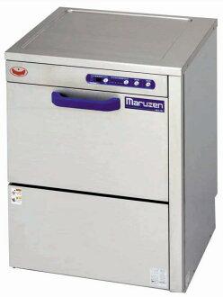 MDKTB7丸善食器洗浄機貯湯容器內置3相200V