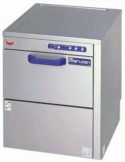 供MDKLT7丸善洗碗機(餐具清洗器)洗碗機業務使用的單相100V