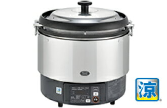 Rice cooker abolished turn for rice cooker 3 sho type 卓上型普及涼厨type