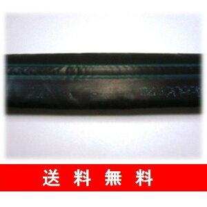 ハイテープ 10cm×1000m (点滴潅水チューブ)