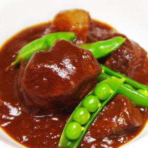 お肉ゴロゴロ本格ビーフシチュー 簡単【オードブル】牛肉 パーティー料理 お取り寄せ グルメ
