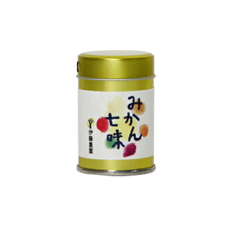 A fragrance and the hotness of the store specializing in Kishu grape Japanese pepper Shonosuke Yamamoto store mandarin orange of Wakayama founded in 1880 become the habit! 山椒魚花椒佃煮 spice mandarin orange Guinea pepper citron bean-curd soup seasoned with re