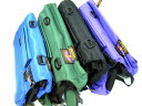 Bagpack med colors
