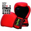 ボクシンググローブ EasyChange イージーチェンジ TTタイプ 10オンス 12オンス 10oz 12oz (ボクササイズ フィットネス…