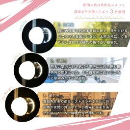 女優ミラー【安心の2年保証】鏡卓上ミラーLEDミラーメイクミラーブライトミラー卓上ミラースタンドミラー化粧鏡ドレッサー女優ライト