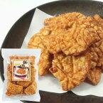 特撰煎餅餅割れ蜂蜜醤油揚げ
