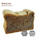 グルテンフリー ビーガン 米粉100% ガトーショコラ 福岡産米粉 小麦粉・卵・乳製品・動物性未使用 アレルギー対応 ダイエット スイーツ ヴィーガン お菓子