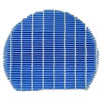 【数量限定】FZ-Y80MF シャープ 加湿フィルター プラズマクラスター 加湿空気清浄機用オプション SHARP FZY80MF ( フィルター枠なし ) 【返品・交換不可】|家電 生活家電 加湿空気清浄器用オプション