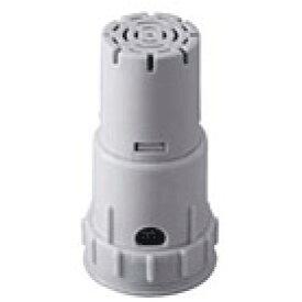 FZ-AG01K1 シャープ Ag+イオンカートリッジ プラズマクラスター 加湿器・加湿空気清浄機用オプション 銀イオンカートリッジ SHARP FZAG01K1 【返品・交換不可】