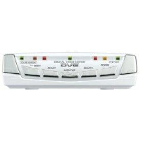 【割引クーポン配布中】DVE792W プロスペック デジタルビデオ編集機(ホワイト)