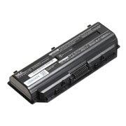 【新品】【純正品】【数量限定】PC-VP-WP125 日本電気 NEC バッテリパック(リチウムイオン)