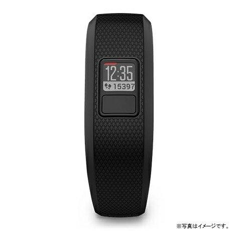 【16周年クーポン配布】【日本語版】【正規品】160812-GARMIN GARMIN(ガーミン) vivofit3 Black 日本正規版 160812 010-01608-12