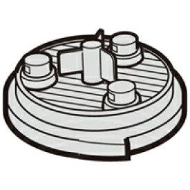217-337-0491 シャープ SHARP 掃除機用 高性能プリーツフィルター 【返品・交換不可】