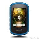 【数量限定】【日本語版】【正規品】 132518-GARMIN GARMIN(ガーミン) eTrex Touch25J イートレックスタッチ25ジェイ 1325...
