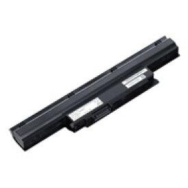 【割引クーポン配布 11/18 9:59迄】【キャッシュレス5%還元】PC-VP-WP136 日本電気 NEC バッテリパック(M)(リチウムイオン) バッテリーパック
